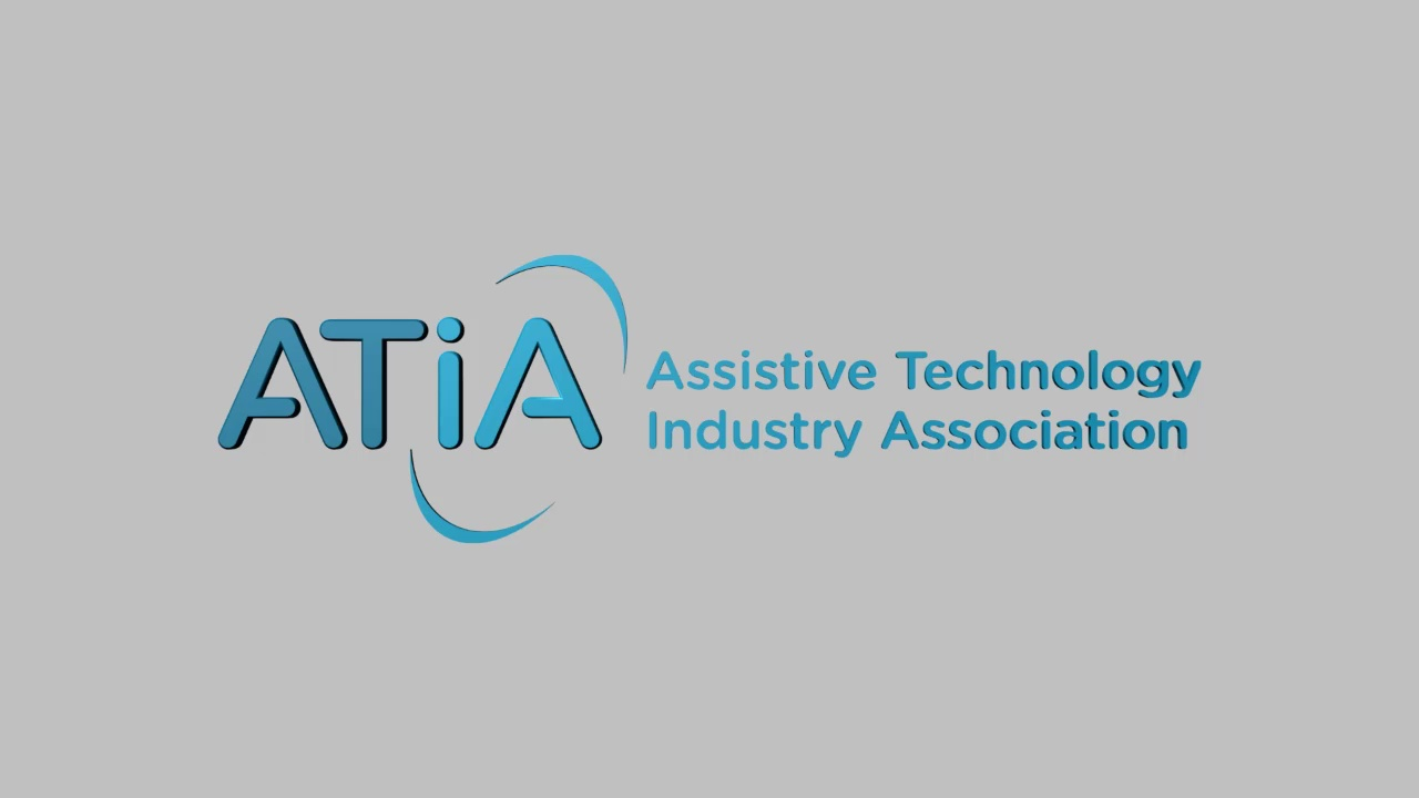 ATIA 2019 HighLight Video