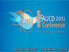AUCD 2011 Conference Thumbnail