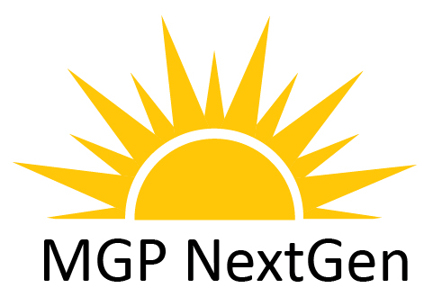 MGP NextGen Graphic - WebAble TV Strategic Partner
