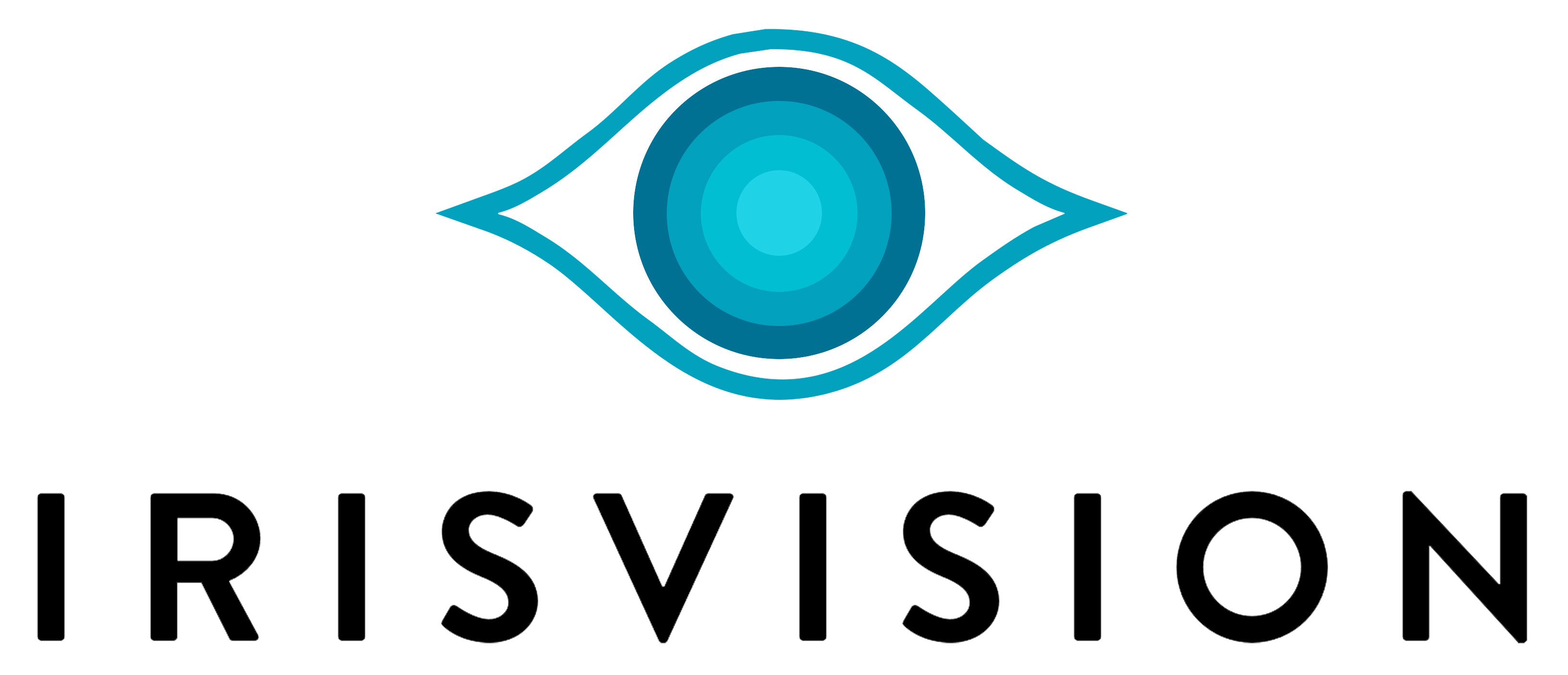 Irisvision Graphic - Link to Irisvision Homepage