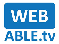 webable.tv