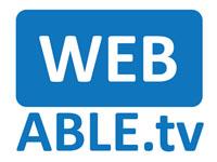 webable.tv
